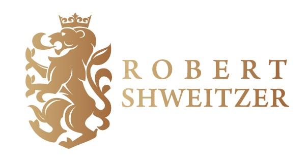 Robert Shweitzer